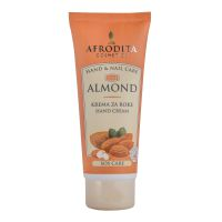 AFRODITA almond 100ml