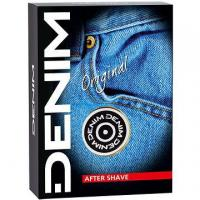 After shave DENIM Original 100ml