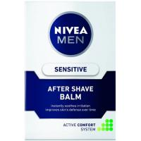 After shave NIVEA Sensitive balm 100ml