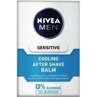 After shave NIVEA Sensitive cooling balm 100ml