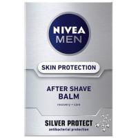 After shave NIVEA Skin protection 100ml