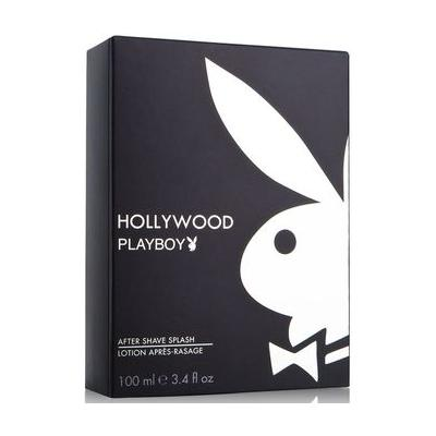 After shave PLAYBOY Hollywood 100ml