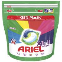 ARIEL PODS Color & style 45kom