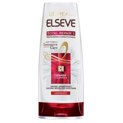 Balzam ELSEVE Total repair 5 200ml