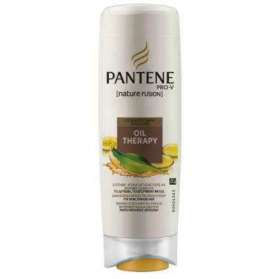 Balzam PANTENE Oil therapy 200ml