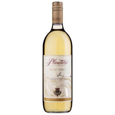 Vinske priče - Page 6 Belo-vino-plantaze-moje-vino-1l-1005847-large
