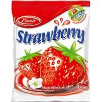 Bombone PIONIR Strawberry 100g