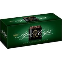 Bombonjere NESTLE After Eight 200g