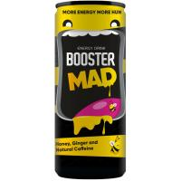 BOOSTER Mad 250ml