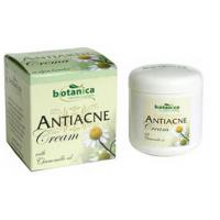 BOTANICA Antiage krema 50ml