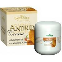 BOTANICA Antirid krema 50ml