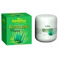 BOTANICA Revitalising krema 50ml