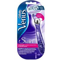 Brijač GILLETTE Venus Swirl 1up