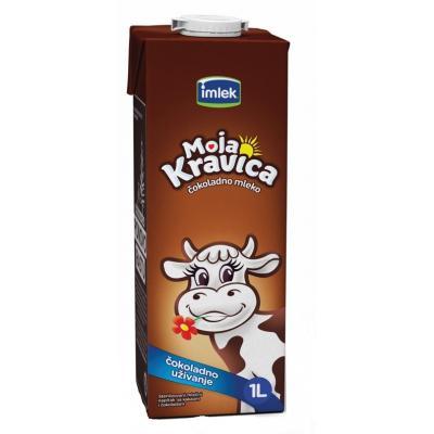 cokoladno-mleko-imlek-1-mm-1l-1001638-la