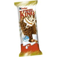 Desert KINDER Max king 35g