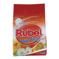 RUBEL Power fresh 20 pranja (2kg)