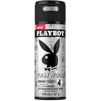 Dezodorans PLAYBOY Hollywood 150ml