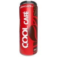 DONCAFE Cool cafe 250ml