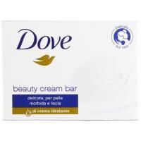 DOVE cream bar 100g