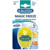 DR.BECKMANN apsorber mirisa magic freeze 40g