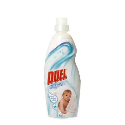 DUEL baby care 1l