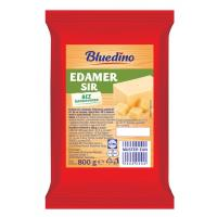 Edamer BLUEDINO 800g