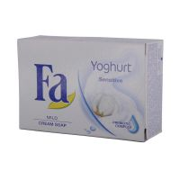 FA yoghurt sensitive 90g