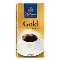 Filter kafa BELLAROM Gold 250g