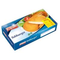 Fishburger FRIKOM 300g