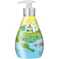 FROSCH kids care 300ml