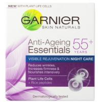 GARNIER Essentials 55+ protiv bora 50ml