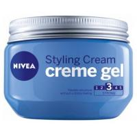 Gel za kosu NIVEA Creme gel 150ml