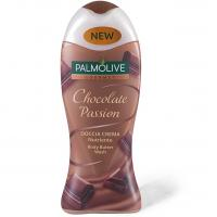 Gel za tuširanje PALMOLIVE chocolate passion 250ml