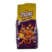Grickalice BANINI Trik Party mix 500g