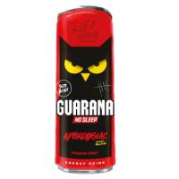 GUARANA Aphrodisiac 250ml