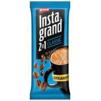 Instant kafa GRAND 2in1 classic 20g