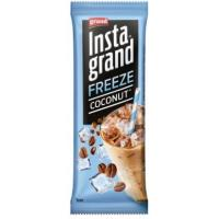 Instant kafa GRAND Freeze coconut 16g