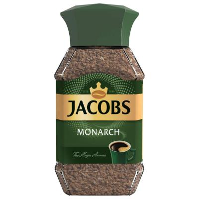 Instant kafa JACOBS Monarch 200g