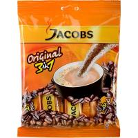 Instant kafa Jacobs original 3in1 120g
