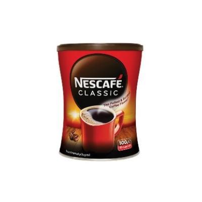 Cajevi, kafe i ostali bezalkohol - Page 5 Instant-kafa-nescafe-classic-100g-1000147-large