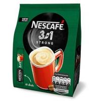 Instant kafa NESCAFE Strong 3in1 10kom 180g