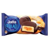 JAFFA kolači orange choco 77g