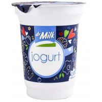 Jogurt DR.MILK 2,8%mm 180g