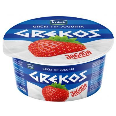 jogurt-grekos-jagoda-150g-1008406-large.