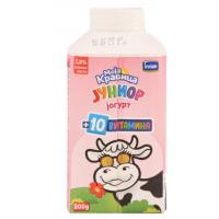 Jogurt IMLEK Moja kravica Junior 2,8%mm 500g