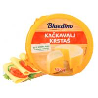 Kačkavalj BLUEDINO Krstaš 45%mm 450g
