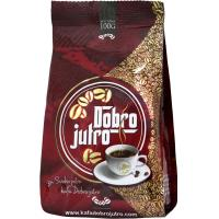 Kafa DOBRO JUTRO light 100g
