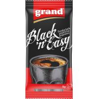 Kafa GRAND Black&Easy 8g