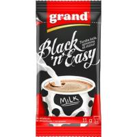 Kafa GRAND Black&Easy sa mlekom 11g