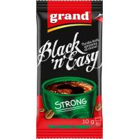 Kafa GRAND Black & Easy Strong 10g